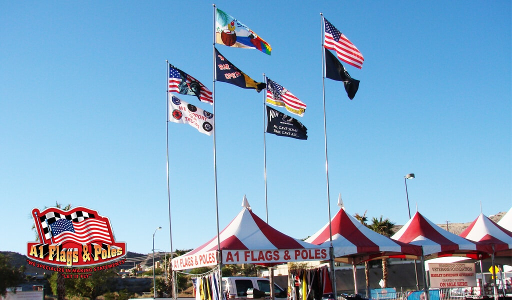About Us - Flagpoles Flags Mounts Lights Motorcycle AccessoriesFlagpoles Flags Mounts Lights Motorcycle Accessories  sc 1 st  A1 Flags and Poles & About Us - Flagpoles Flags Mounts Lights Motorcycle ...