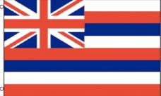 Hawaii State Flag, State Flags, Hawaii Flag, Hawaii State