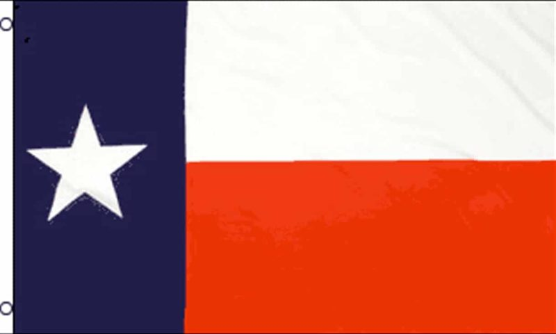 Texas State Flag, State Flags, Texas Flag,Texas State